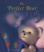 The Perfect Bear 0 9781416953630 1416953639