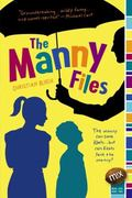 The Manny Files 1st Edition 9781416955344 1416955348