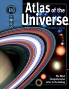 Atlas of the Universe 0 9781416955580 1416955585