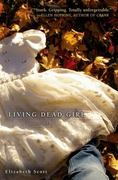 Living Dead Girl 1st Edition 9781416960591 1416960597