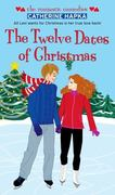 The Twelve Dates of Christmas 0 9781416964124 1416964126