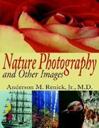 Nature Photography and Other Images 0 9781418401481 141840148X