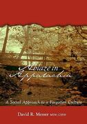 Ablaze in Appalachia 1st Edition 9781419634215 1419634216