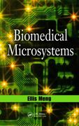 Biomedical Microsystems 1st edition 9781420051223 1420051229