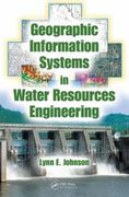 Geographic Information Systems in Water Resources Engineering 1st edition 9781420069136 1420069136