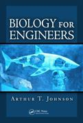 Biology for Engineers 1st edition 9781420077636 1420077635