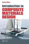 Introduction to Composite Materials Design, Second Edition 2nd Edition 9781439894132 1439894132