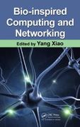 Bio-Inspired Computing and Networking 0 9781420080339 1420080334