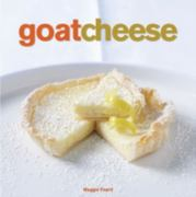Goat Cheese 0 9781423603689 1423603680