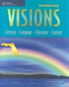 Visions Intro - Florida Edition 1st edition 9781424027637 1424027632