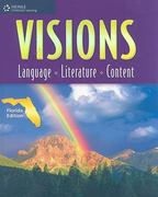Visions C - Florida Edition 1st edition 9781424027675 1424027675
