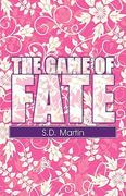 The Game of Fate 0 9781424192557 1424192552
