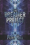 The Dreamer Project 0 9781424196371 142419637X