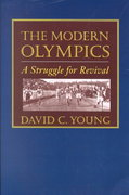 The Modern Olympics 1st Edition 9780801872075 0801872073