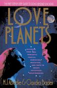 Love Planets 0 9780671689582 0671689584