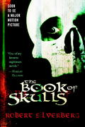The Book of Skulls 0 9780345471383 0345471385