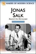 Jonas Salk 2nd edition 9780816061808 0816061807