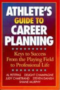 Athlete's Guide to Career Planning 0 9780873224598 0873224590