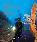 The Best Dive Sites of the World 0 9780789206770 0789206773