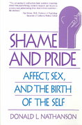 Shame and Pride 1st Edition 9780393311099 0393311090
