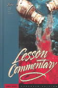 2001-2002 Higley Lesson Commentary 0 9781886763203 1886763208