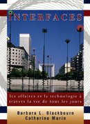 Interfaces 1st edition 9780471138938 0471138932