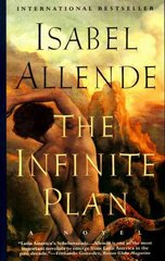 The Infinite Plan 0 9780060924980 0060924985