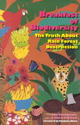 Breakfast of Biodiversity 2nd edition 9780935028669 0935028668