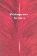 Shakespeare's Sonnets, and A Lover's Complaint 0 9780192804464 0192804464