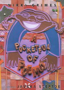 A Pocketful of Poems 0 9780395938683 0395938686