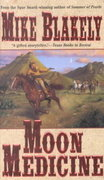 Moon Medicine 1st edition 9780812580259 0812580257