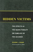 Hidden Victims 1st Edition 9780813535845 0813535840