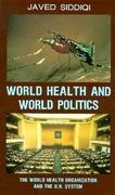 World Health and World Politics 0 9781570030383 1570030383