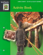 Activity Books 0 9780153103094 0153103094