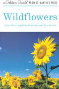 Wildflowers 1st Edition 9781466862432 1466862432