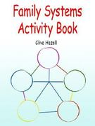 Family Systems Activity Book 1st Edition 9781425915049 1425915043