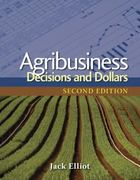 Agribusiness 2nd edition 9781428319127 1428319123