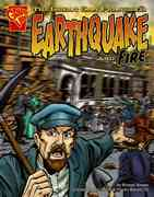 The Great San Francisco Earthquake and Fire 0 9781429601559 1429601558