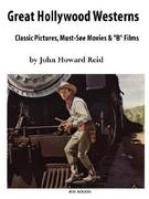 Great Hollywood Westerns 0 9781430309680 1430309687