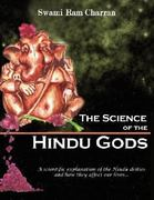 The science of hindu gods and your Life 0 9781434309846 1434309843