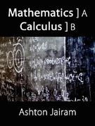 Mathematics Calculus 0 9781434311955 1434311953