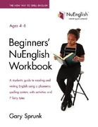Beginners' Nuenglish Workbook 0 9781434346940 1434346943
