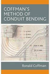 Coffman's Method of Conduit Bending 1st edition 9781435402805 1435402804