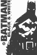 Batman: Black & White - VOL 02 0 9781563899171 1563899175