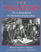 The Signers 0 9780802788498 0802788491