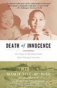 Death of Innocence 1st Edition 9780812970470 0812970470