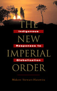 The New Imperial Order 0 9781842775295 1842775294