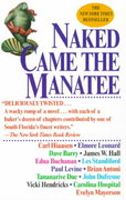 Naked Came the Manatee 0 9780449001240 0449001245