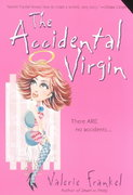 The Accidental Virgin 1st edition 9780060938413 0060938412