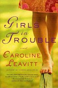 Girls in Trouble 1st edition 9780312339739 0312339739